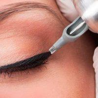 micropigmentacion-luxury-services